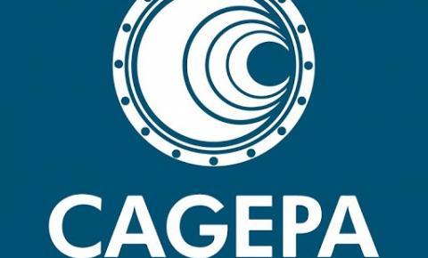 Prazo de inscrições para seleção de estágio na Cagepa termina nesta terça