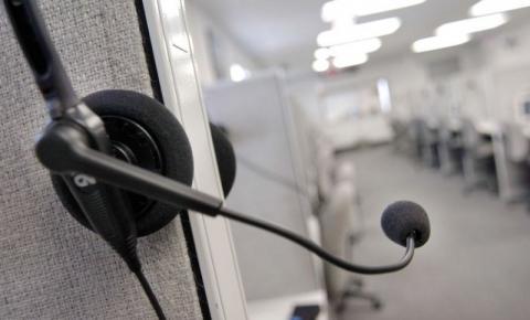 Call Center oferece 630 vagas de empregos em João Pessoa e Campina Grande; confira