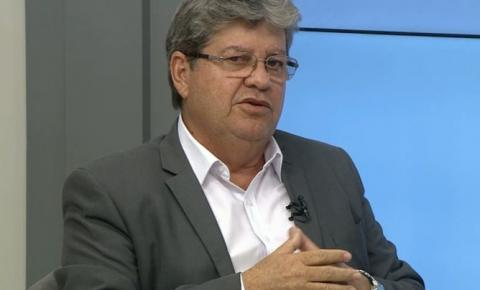 João Azevêdo realiza 6 concursos públicos e 25 processos de seleção de servidores em menos de três anos de gestão