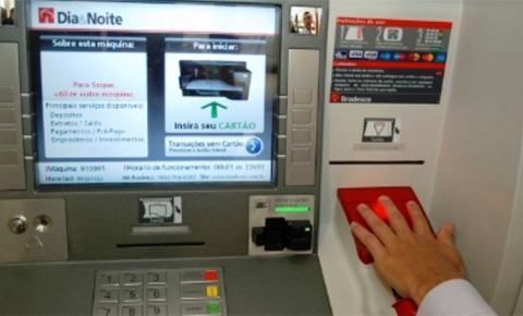 Governo do Estado anuncia calendário de pagamento dos servidores