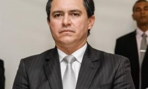 Secretário Jean Nunes revela que governo estuda realização de novo concurso para Polícia Militar e Corpo de Bombeiros