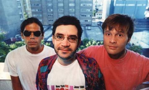 STJ autoriza ex-integrantes da Legião Urbana a usarem nome da banda