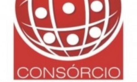 Venda de consórcios cresce durante pandemia e empresa da PB com 54 anos no mercado consolida expansão pelo Brasil