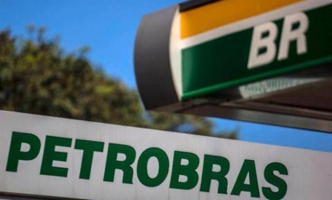 Petrobras anuncia aumento no preço do diesel, da gasolina e do gás de cozinha a partir desta terça