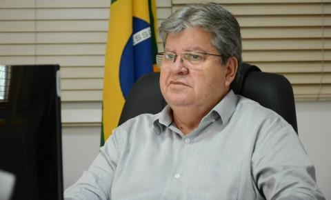 Governador João Azevêdo assina 102 contratos do Programa Empreender PB que somam investimentos de R$ 850 mil