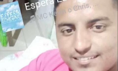Criminosos se passam por policiais, invadem casa e executam homem com tiros na cabeça na frente da família, em João Pessoa