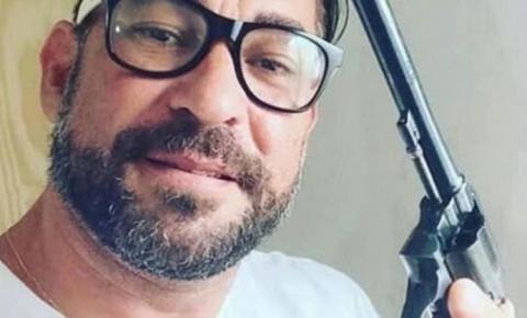 EM JP: Acusado de matar taxista em estacionamento de supermercado tem habeas corpus negado
