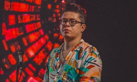 DJ Ivis perde contrato com a Sony Music