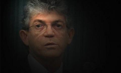 CODIFICADOS: Ex-governador Ricardo Coutinho vira réu em mais uma ação da Calvário
