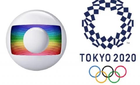 TV Globo demite cinegrafista acusado de assediar funcionárias em Tóquio