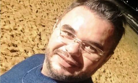 Morre radialista paraibano aos 35 anos por complicações da Covid-19