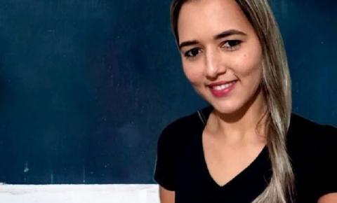 Grávida, professora morre de Covid-19 um dia após dar aula presencial