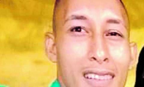 Suspeito de executar bombeiro militar é morto pelos comparsas em discussão