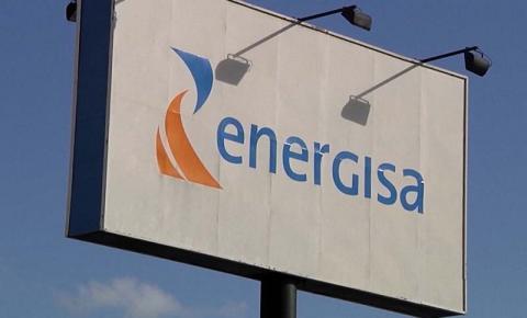 Energisa é condenada pela justiça por interrupção de energia na véspera de natal