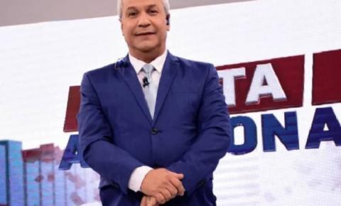 Sikêra Jr. admite ter criado empresa falsa para enganar os telespectadores