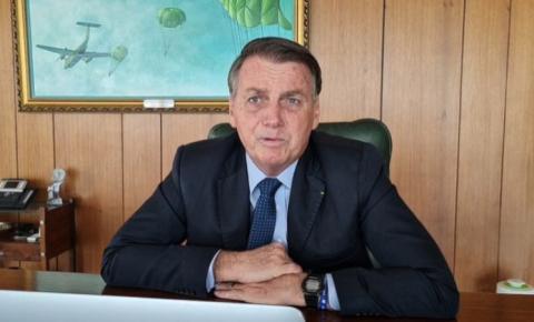 PP teme que Bolsonaro queira mandar no partido caso se filie para disputar reeleição em 2022
