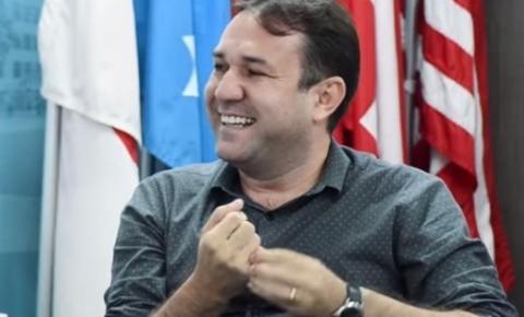 Secretaria de Turismo divulga roteiros de João Pessoa e participa de feira de negócios