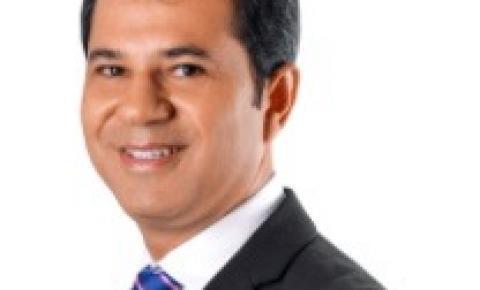Anderson Soares estreia na CPAD FM nesta segunda