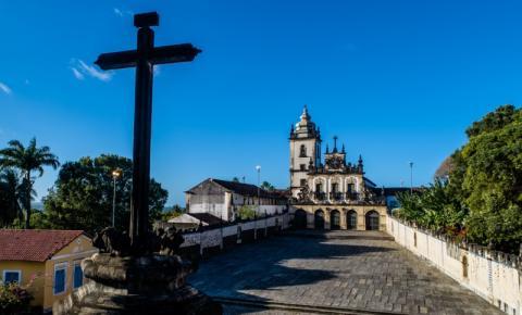 Destino Paraíba recebe grupo de agentes de viagens da operadora CVC Corp de Alagoas e Sergipe