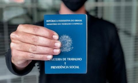 Sine-PB oferta 695 vagas de emprego em seis municípios