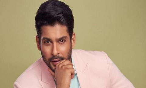 Galã de Bollywood, ator morre aos 40 anos após ataque cardíaco