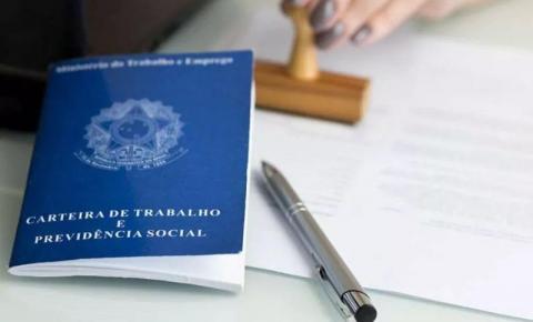 Sine-JP oferece 88 vagas de emprego, sendo 21 exclusivas para pessoas com deficiência