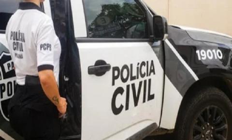 Publicado edital do concurso da Polícia Civil da Paraíba com 1,4 mil vagas e oferta de salários de até R$ 12,7 mil: CONFIRA