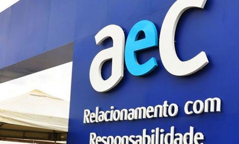Empresa de call center oferece mais de 370 vagas de emprego para atendente em João Pessoa