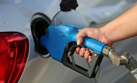 Pesquisa do Procon-JP registra diferença de 26 centavos no litro da gasolina