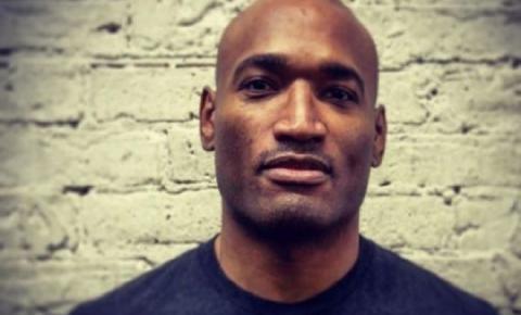 Luto no MMA: ex-lutador do UFC morre aos 49 anos nos Estados Unidos