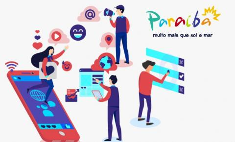 PBTur apresenta roteiros da Paraíba para agentes de viagens e influencers digitais de São Paulo