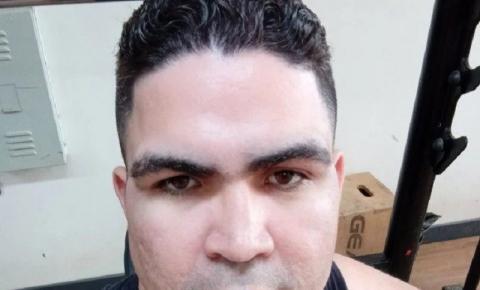 Lutador de jiu-jitsu é morto a tiros durante assalto a banco