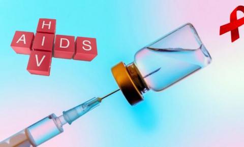 Cientistas reagem a fala de Bolsonaro sobre vacinas e aids