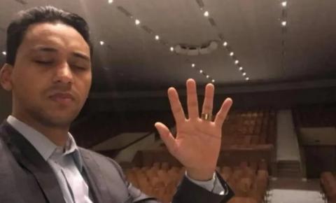 Ex-pastor da Igreja Universal movimentou R$ 68 milhões em esquema de pirâmide