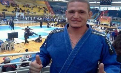 Lutador de jiu-jítsu é preso por usar mata-leão para assassinar homem