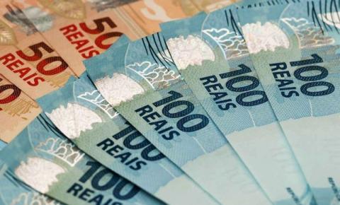 Governo do Estado anuncia pagamento de salários dos servidores estaduais