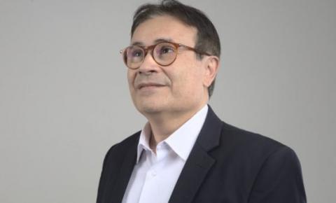 Oposição pede impugnação da vice e de mais sete integrantes da chapa de Harrison Targino