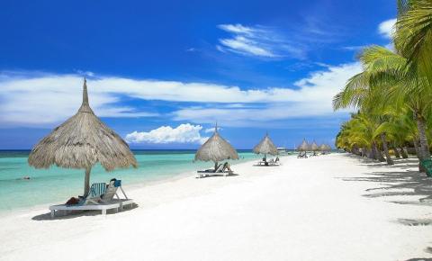 Filipinas investe no turismo para atrair os brasileiros