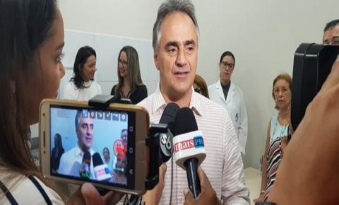 Prefeito de João Pessoa sanciona aumento para agentes