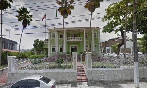 URGENTE: Prefeitura de Campina Grande tem o FPM integralmente bloqueado