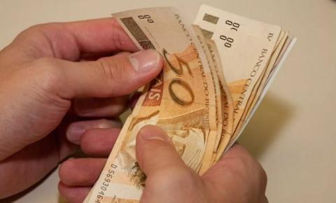 PMJP paga servidores nos dias 30 e 31 de outubro