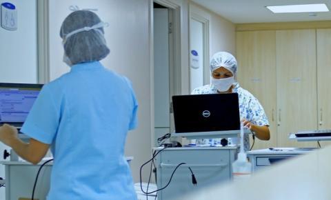 Hospital particular oferece 60 vagas de emprego, em João Pessoa; Veja lista