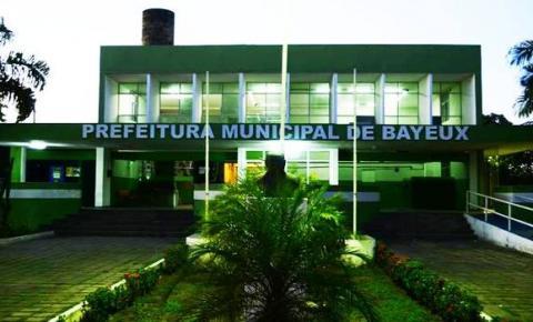 BAYEUX: Secretário da Fazenda afirma que pagamento dos salários de servidores não está atrasado e explica como é pago o salário dos vereadores