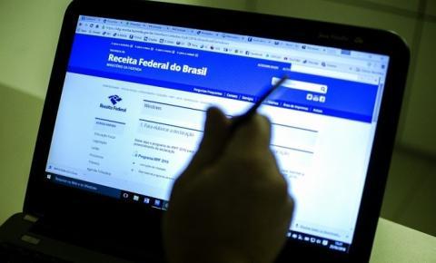 Receita abre consulta ao sexto lote do Imposto de Renda; confira