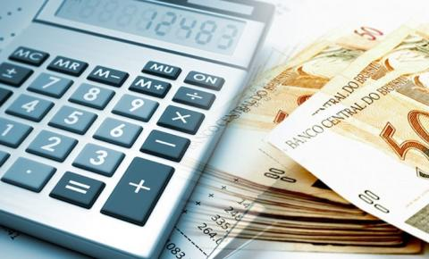 Prefeitura de Bayeux realiza pagamento dos salários de servidores efetivos e comissionados referentes a outubro