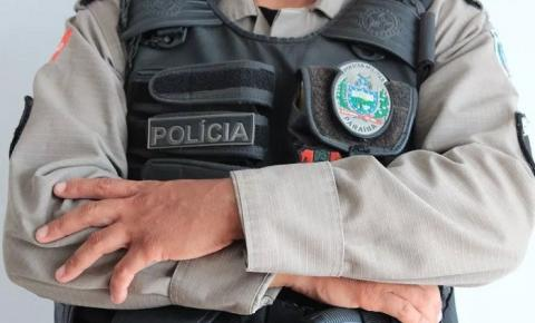 Soldado da PM investigado por tráfico e relação com grupo criminoso é licenciado da corporação