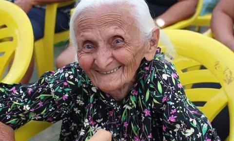 Crime brutal: Idosa de 106 anos é assassinada a pauladas dentro da própria casa