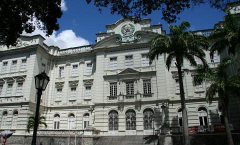 PMJP divulga gabarito preliminar de concurso da Procuradoria