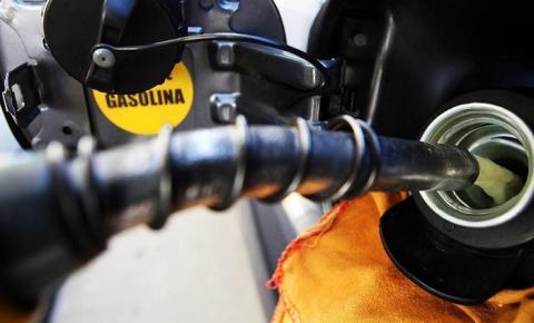 Em João Pessoa, preço da gasolina cai em em pelo menos 100 postos