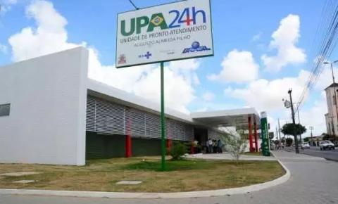 Prefeitura de João Pessoa divulga lista de convocados para UPA e Samu